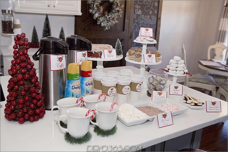 23 Möglichkeiten, Ihre Küche für die Feiertage zu dekorieren_5c590f4b08fed.jpg