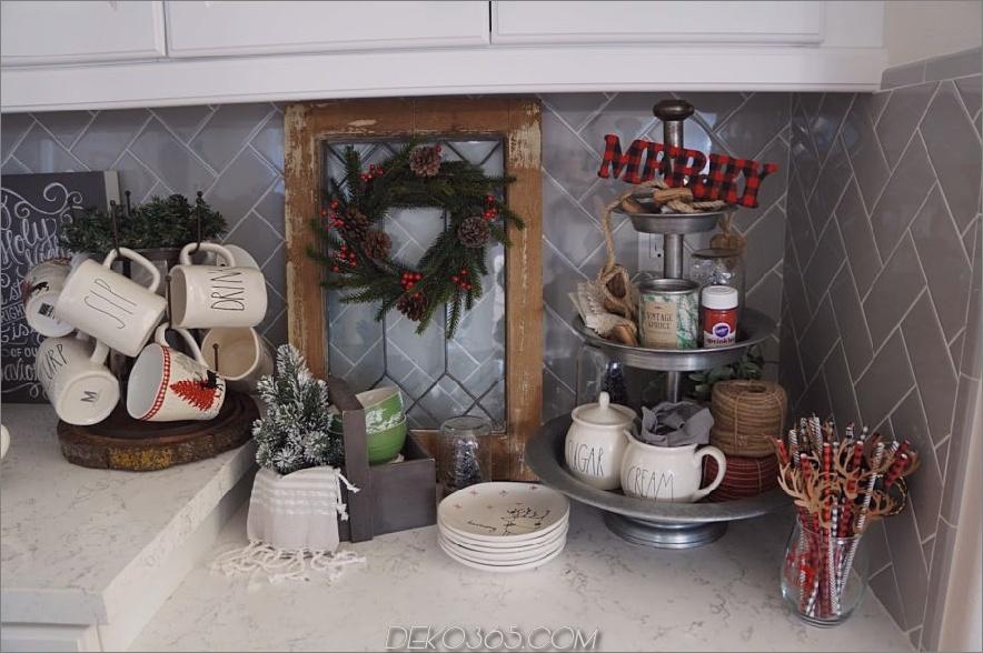 23 Möglichkeiten, Ihre Küche für die Feiertage zu dekorieren_5c590f4b8053b.jpg