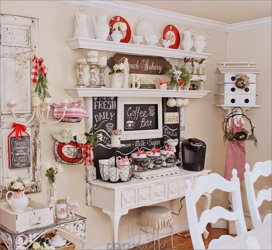 23 Möglichkeiten, Ihre Küche für die Feiertage zu dekorieren_5c590f4c9ba8c.jpg
