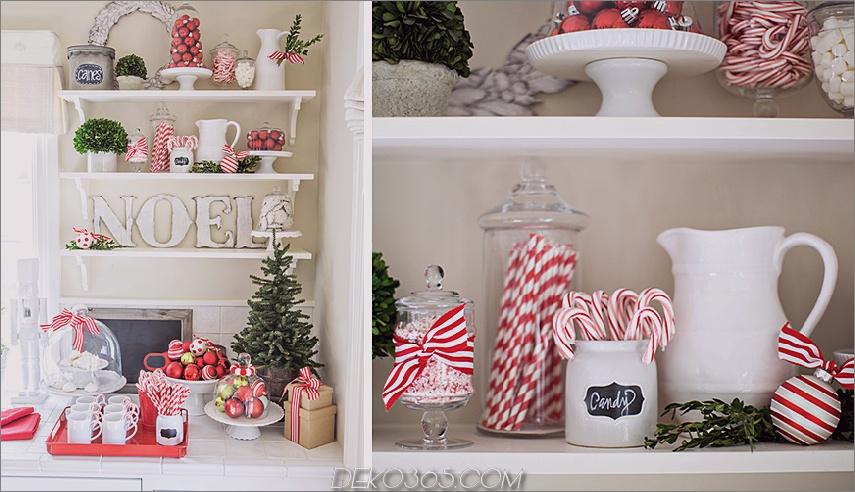 23 Möglichkeiten, Ihre Küche für die Feiertage zu dekorieren_5c590f4e1ff76.jpg