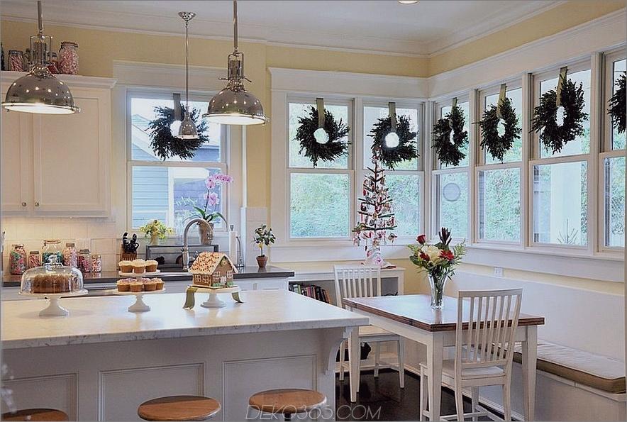 23 Möglichkeiten, Ihre Küche für die Feiertage zu dekorieren_5c590f4f4ce40.jpg