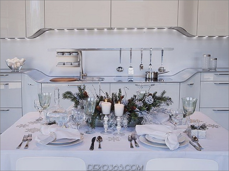 23 Möglichkeiten, Ihre Küche für die Feiertage zu dekorieren_5c590f5265579.jpg