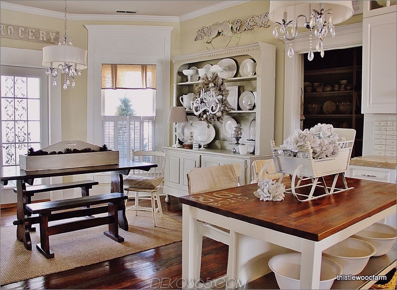 23 Möglichkeiten, Ihre Küche für die Feiertage zu dekorieren_5c590f553c3a7.jpg