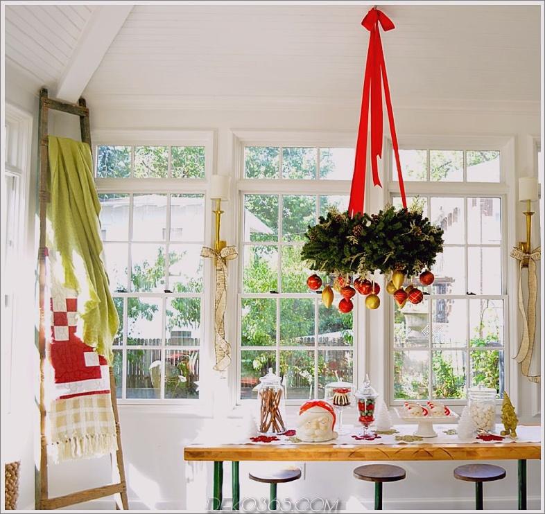 23 Möglichkeiten, Ihre Küche für die Feiertage zu dekorieren_5c590f5678dbe.jpg