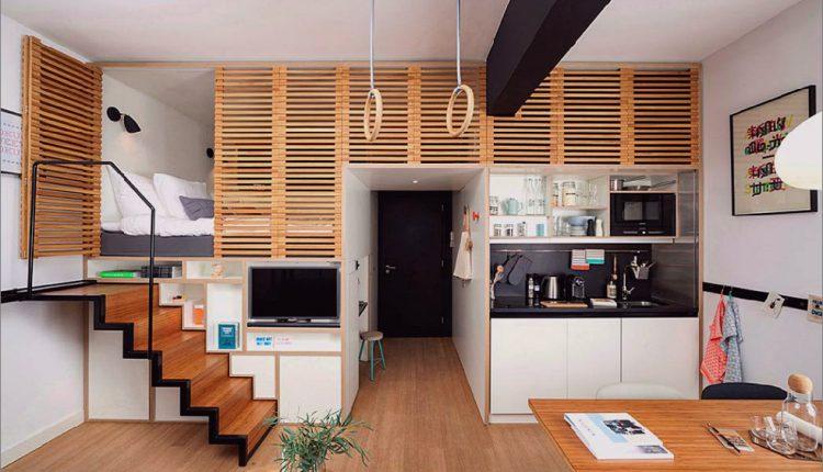 24 Micro Apartments unter 30 Quadratmetern_5c58f80b1f6fe.jpg