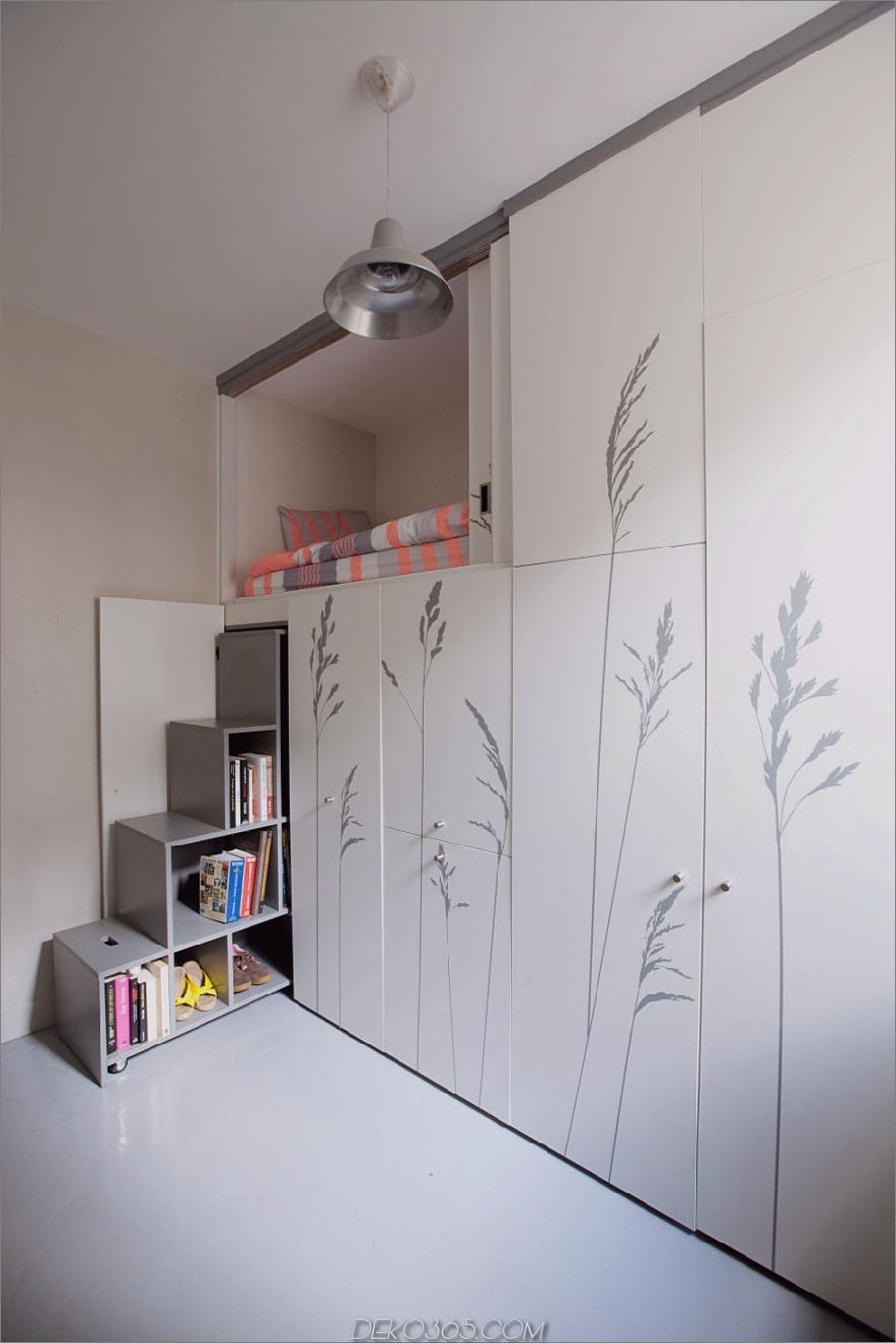 24 Micro Apartments unter 30 Quadratmetern_5c58f80bb1d80.jpg