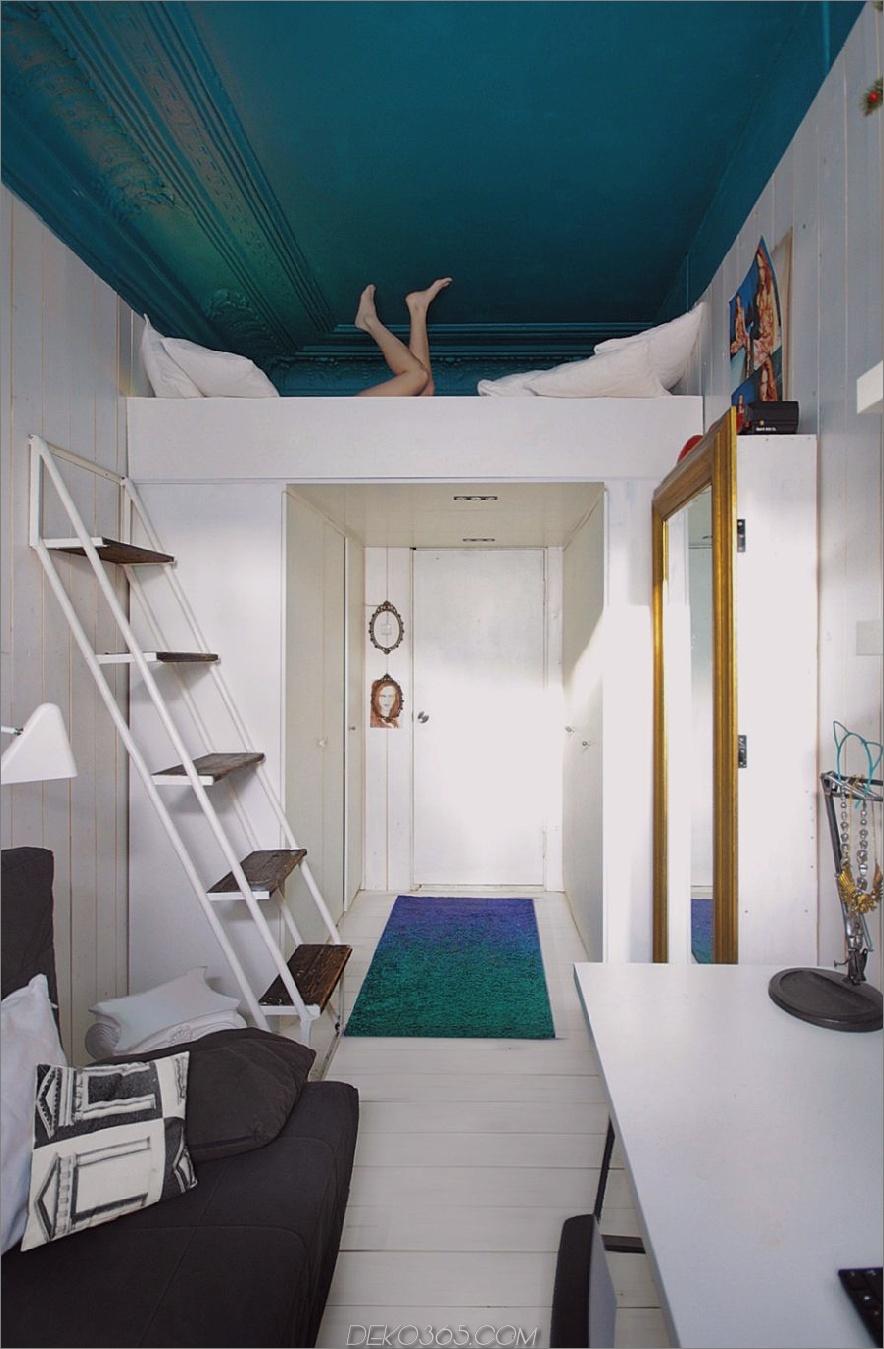 24 Micro Apartments unter 30 Quadratmetern_5c58f80c78c3f.jpg