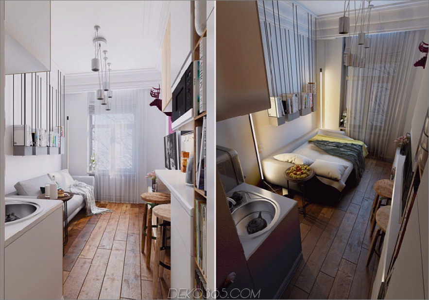 24 Micro Apartments unter 30 Quadratmetern_5c58f80db8c71.jpg