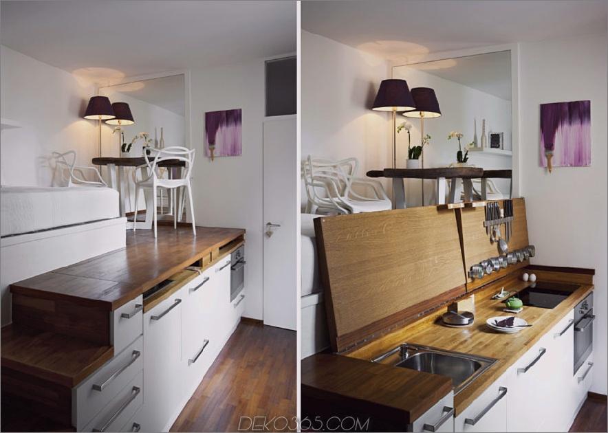 24 Micro Apartments unter 30 Quadratmetern_5c58f80e3bd0c.jpg