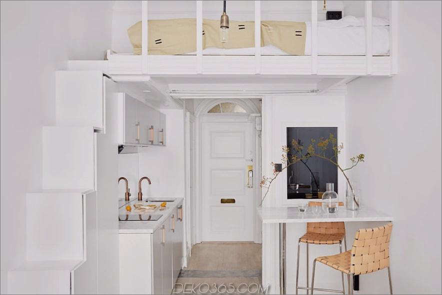 24 Micro Apartments unter 30 Quadratmetern_5c58f80eae22b.jpg