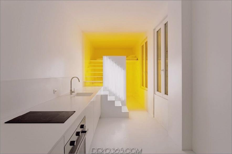 24 Micro Apartments unter 30 Quadratmetern_5c58f8101c650.jpg
