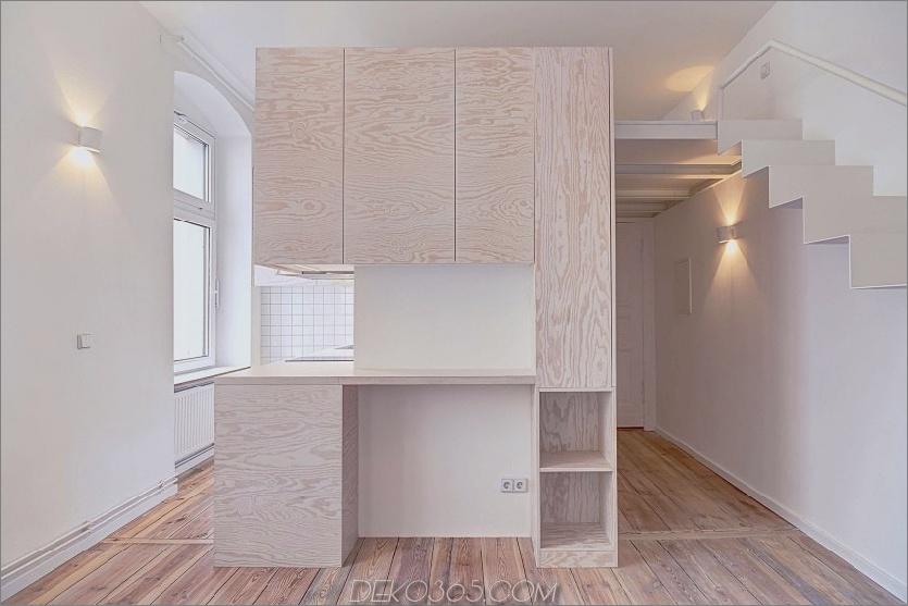 24 Micro Apartments unter 30 Quadratmetern_5c58f811088b5.jpg