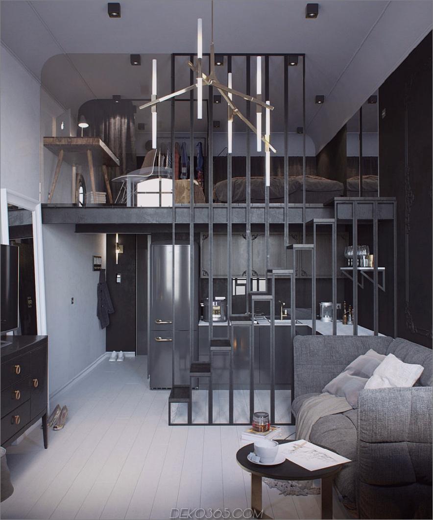 24 Micro Apartments unter 30 Quadratmetern_5c58f8121b487.jpg