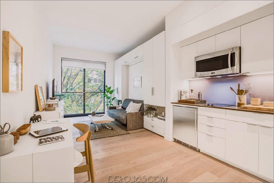 24 Micro Apartments unter 30 Quadratmetern_5c58f812b7c7f.jpg