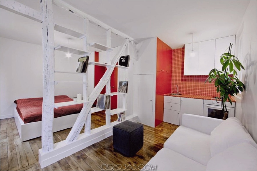 24 Micro Apartments unter 30 Quadratmetern_5c58f8133d343.jpg
