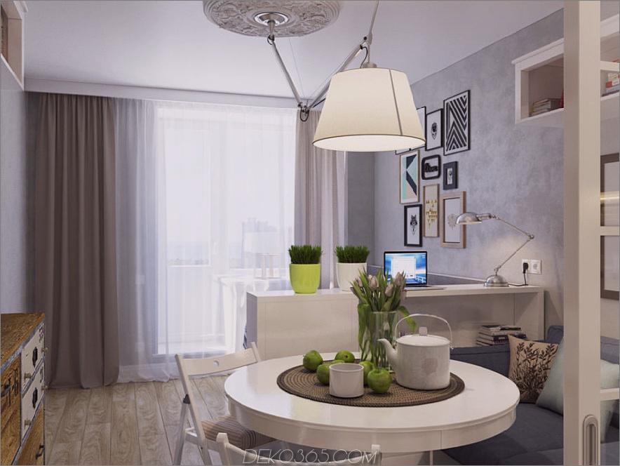 24 Micro Apartments unter 30 Quadratmetern_5c58f814030c4.jpg