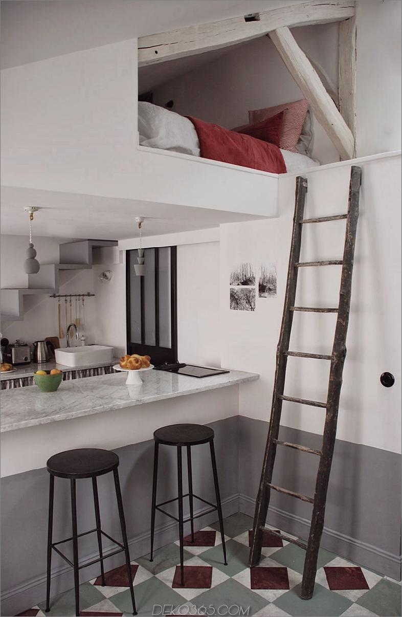 24 Micro Apartments unter 30 Quadratmetern_5c58f814985c4.jpg