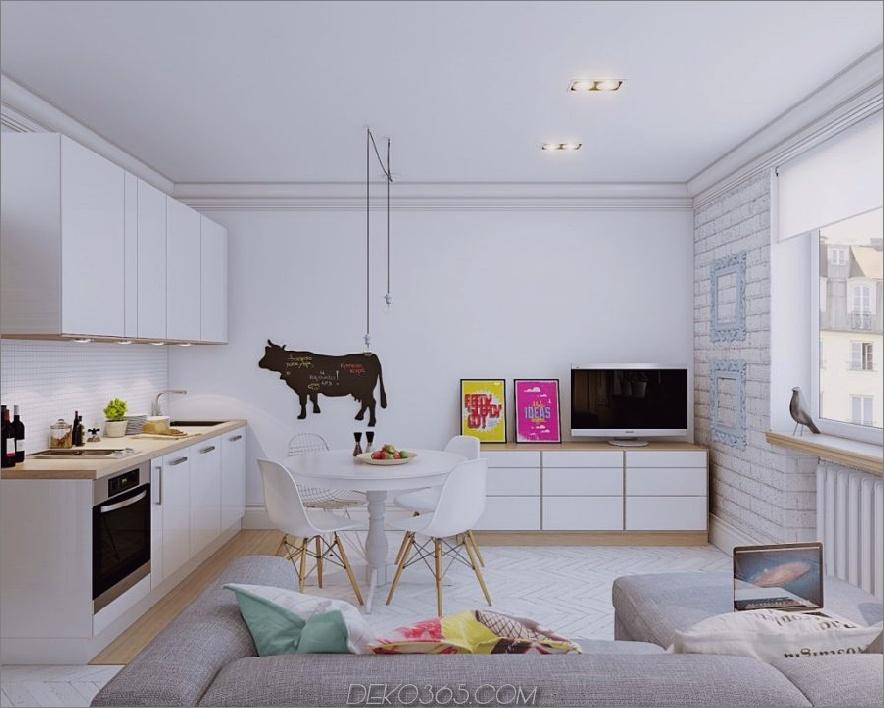 24 Micro Apartments unter 30 Quadratmetern_5c58f815531b6.jpg