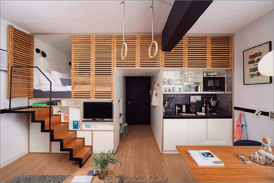 24 Micro Apartments unter 30 Quadratmetern_5c58f815e97f8.jpg