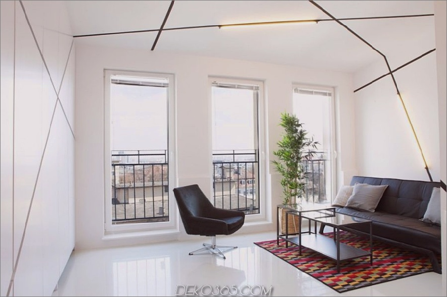 24 Micro Apartments unter 30 Quadratmetern_5c58f81672338.jpg