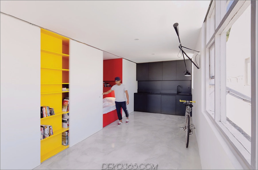 24 Micro Apartments unter 30 Quadratmetern_5c58f816ef8ac.jpg