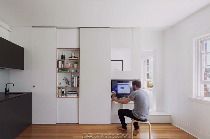 24 Micro Apartments unter 30 Quadratmetern_5c58f817744ce.jpg