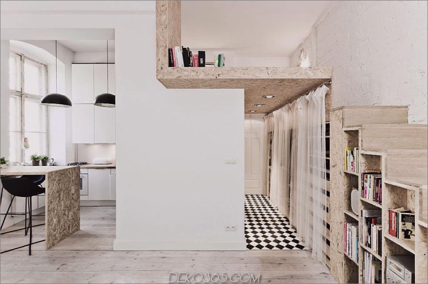 24 Micro Apartments unter 30 Quadratmetern_5c58f818804b0.jpg