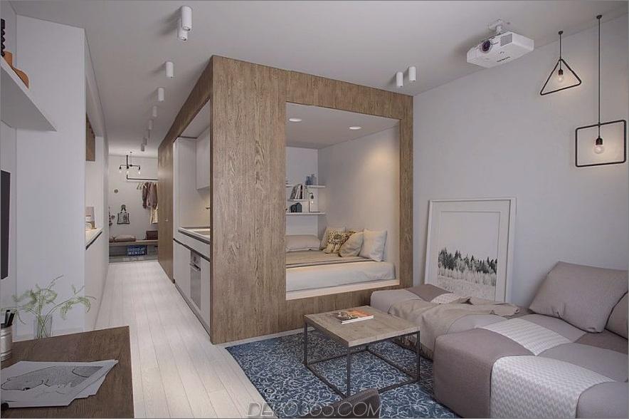 24 Micro Apartments unter 30 Quadratmetern_5c58f8190dd48.jpg