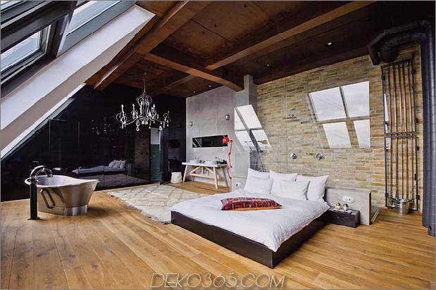 11 atemberaubende moderne Schlafzimmer 1 thumb 630xauto 45192 25 Atemberaubende moderne Schlafzimmer