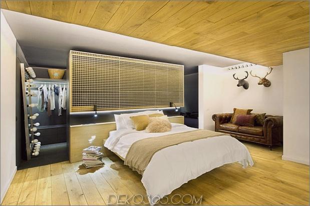 11-atemberaubende-moderne-schlafzimmer-3.jpg