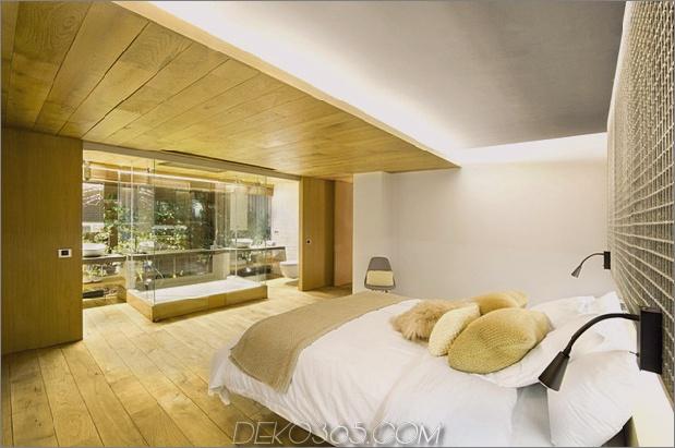 11-atemberaubende-moderne-schlafzimmer-3a.jpg
