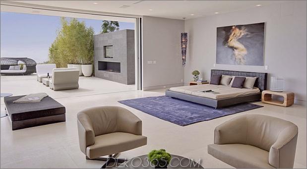 11-atemberaubende-moderne-Schlafzimmer-4.jpg