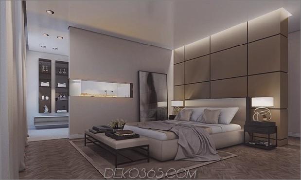 11-atemberaubende-moderne-Schlafzimmer-5.jpg