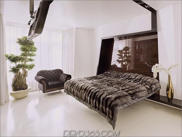 11-atemberaubende-moderne-Schlafzimmer-6.jpg