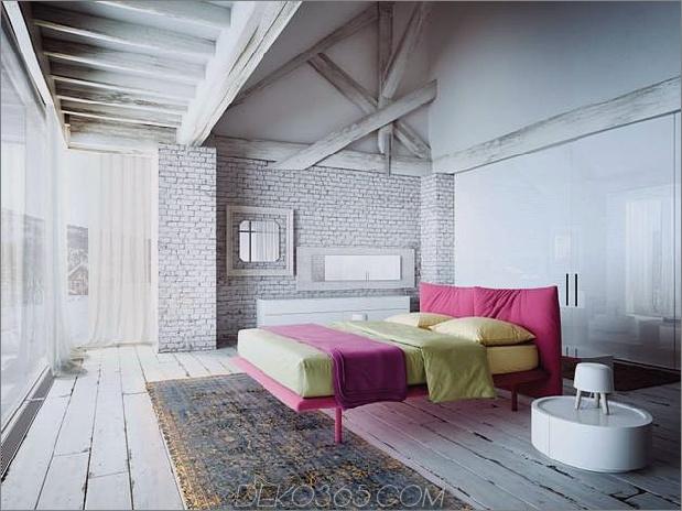 11-atemberaubende-moderne-Schlafzimmer-7.jpg