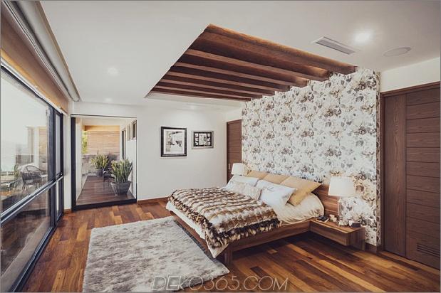 11-atemberaubende-moderne-Schlafzimmer-9.jpg