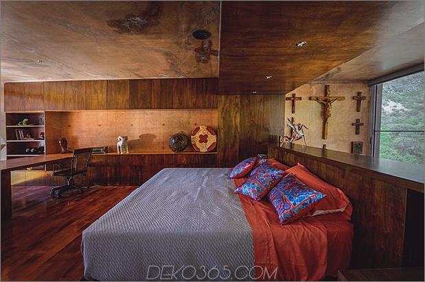 11-atemberaubende-moderne-schlafzimmer-10.jpg