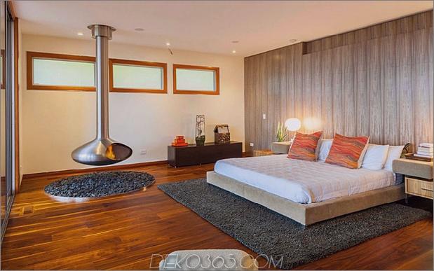 11-atemberaubende-moderne-schlafzimmer-11.jpg