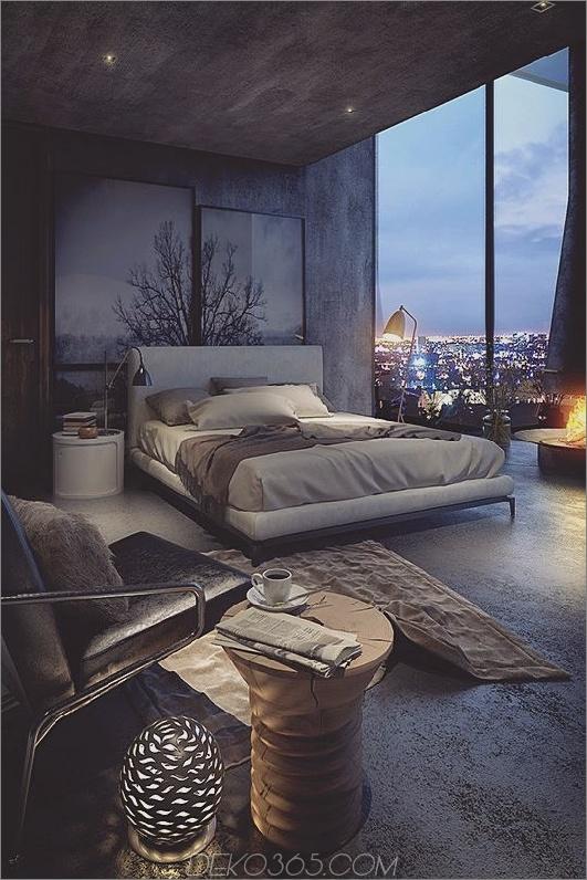 atemberaubend-modern-schlafzimmer-13.jpg