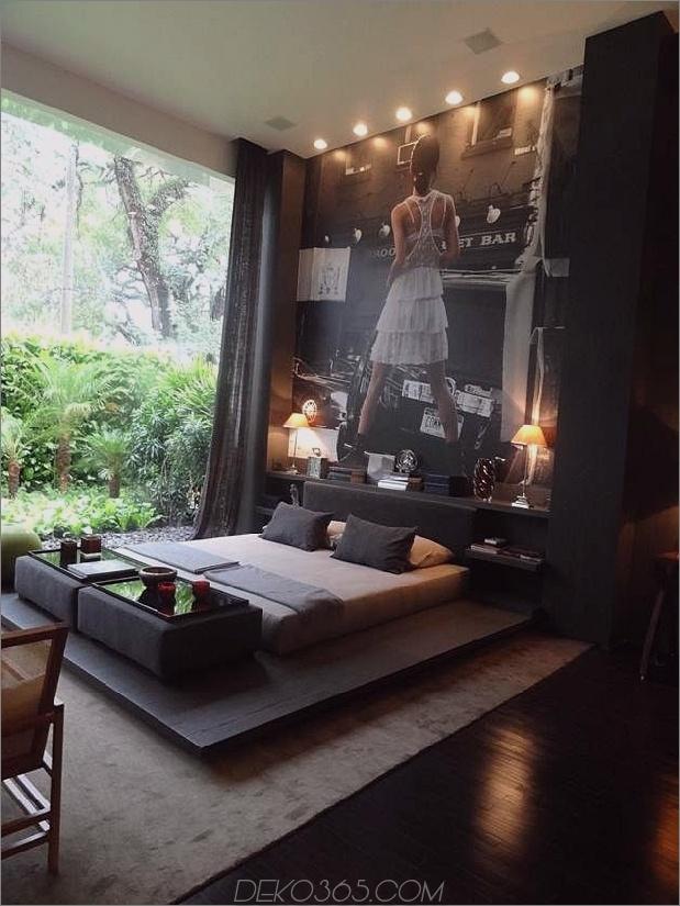 atemberaubend-modern-schlafzimmer-14.jpg