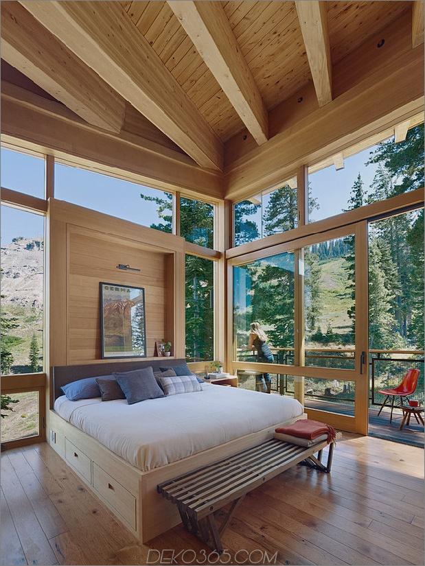 atemberaubend-modern-schlafzimmer-15.jpg