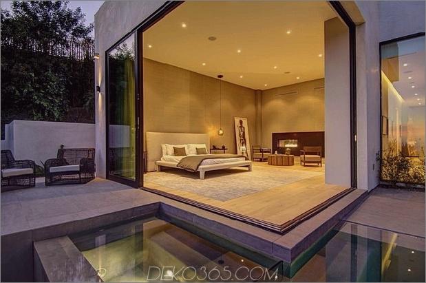 atemberaubend-modern-schlafzimmer-18.jpg