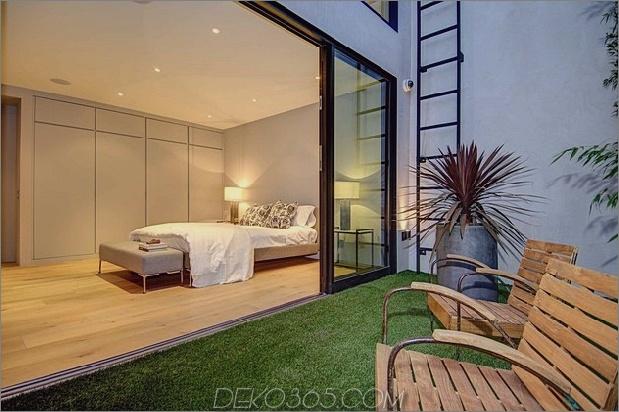 atemberaubend-modern-schlafzimmer-19.jpg
