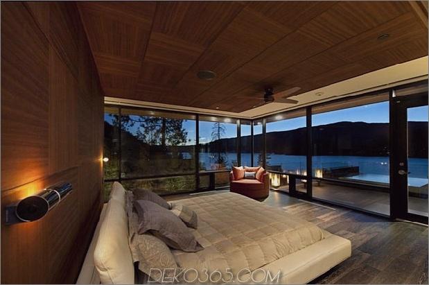 atemberaubend-modern-schlafzimmer-20.jpg