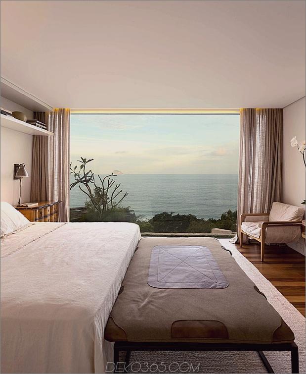 atemberaubend-modern-schlafzimmer-21.jpg