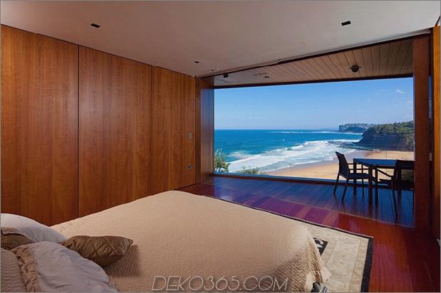 atemberaubend-modern-schlafzimmer-22.jpg