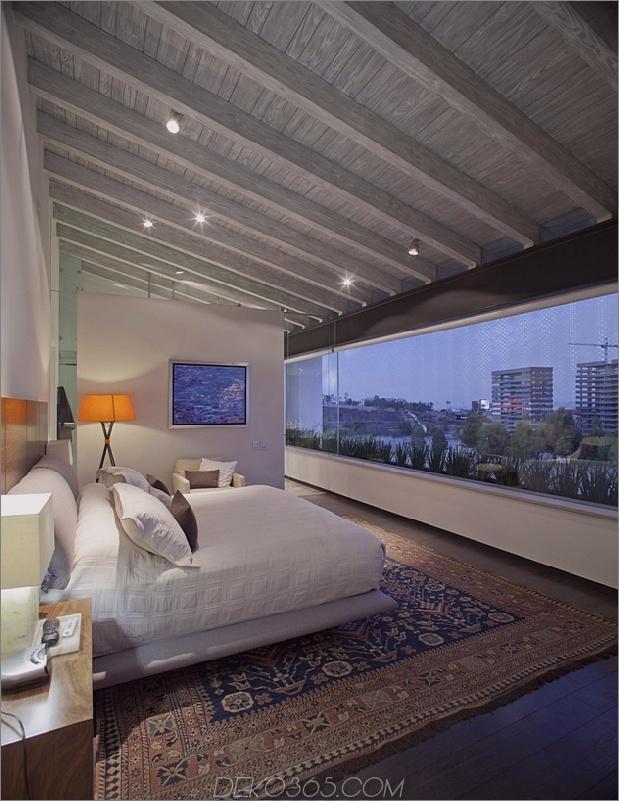 atemberaubend-modern-schlafzimmer-23.jpg