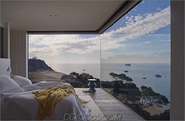 atemberaubend-modern-schlafzimmer-24.jpg