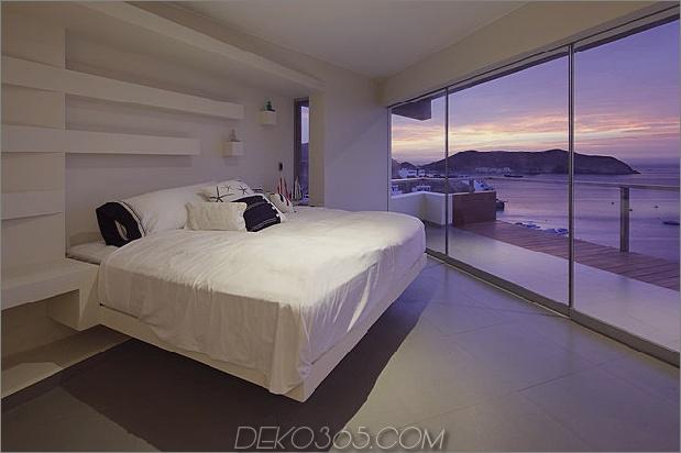 atemberaubend-modern-schlafzimmer-25.jpg