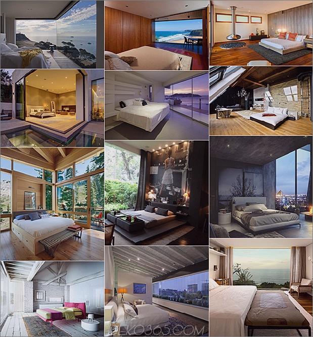 atemberaubend-modern-bedroom.jpg
